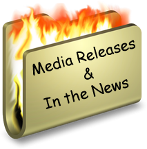 News Media Releases